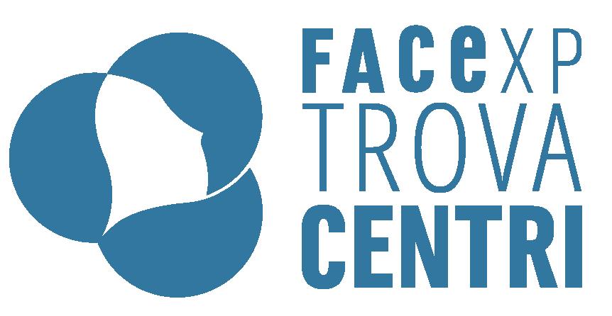 FACExp Trova centri